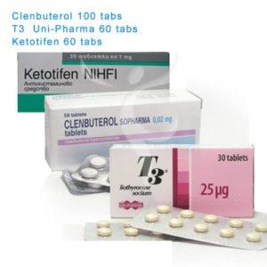 clenbuterol for sale cheap